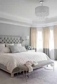 inspiration couleur chambre étourdissant idée couleur chambre et les meilleures idaes de la
