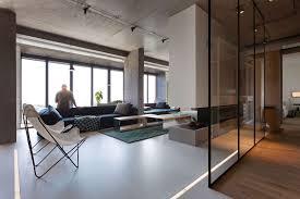 Design Ideas Interior Loft Room Divider Ideas Interior Design Modern Glass With 10