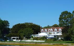 luxury homes for sale in westport ct buy luxurious houses condos