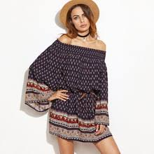 online get cheap summer holiday clothing aliexpress com alibaba