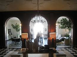 see this house the greystone mansion u0027s grand interior design