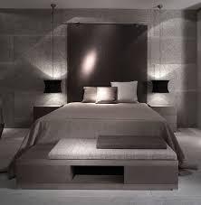 Designer Homes Interior by Best 25 Grey Interior Design Ideas Only On Pinterest Interior