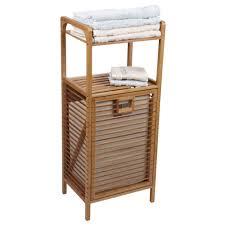 Kitchen Trash Bin Cabinet Tilt Out Recycling Cabinet Design Ideas Wooden Tilt Out Trash