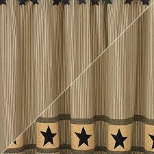 Country Bathroom Accessories by Country Bathroom Decor Shower Curtains And Bathroom Accessories