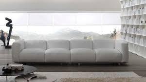 divani in piuma d oca divani morbidi