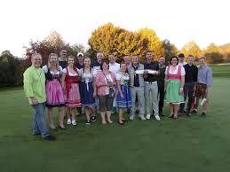 Golfclub Baden Hills Golfclub Gröbernhof Zell A H Schwarzwälder Post