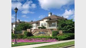 3 Bedroom Houses For Rent In Memphis Tn Fieldstone Apartment Homes For Rent In Memphis Tn Forrent Com