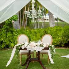 wedding table rentals vintage furniture designs by hemingway