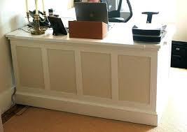 Office Furniture Reception Desks Front Desk Furniture Office Furniture Reception Desk Salon
