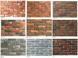 interior veneer home depot brick veneer siding home depot brick veneer siding cost brick