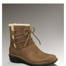 ugg boots sale los angeles ugg 21 photos 26 reviews shoe stores 189 the grove dr