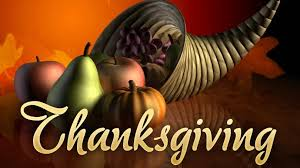 thanksgiving 2017 store closings and openings