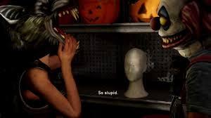 the last of us left behind halloween costume store u0026 brick