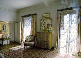 313 best robert kime images on pinterest wallpaper furniture