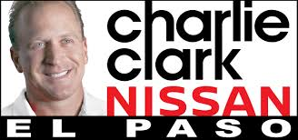 used lexus suv el paso nissan dealership el paso tx used cars charlie clark nissan el paso