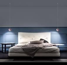 studio italia design spider general lighting from studio italia design architonic