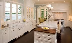 kitchen cabinets remodeling ideas kitchen cabinet remodeling ideas how to paint kitchen cabinets no