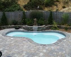 download swimming pool cost calculator garden design