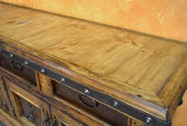 long antigua buffet metal buffet table spanish buffet table