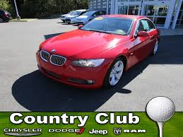bmw jeep red feature vehicle specials at country club chrysler dodge jeep ram