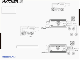 subaru cvt diagram diagrams 9701513 kicker cvt wiring diagram u2013 surprising kicker