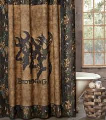 Realtree Shower Curtain Bed Bath Accessories Just Camo