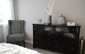 Schlafzimmer Kommode Dunkelbraun Ideen Schlafzimmer Kommode Nussbaum Abomaheber Ebenfalls