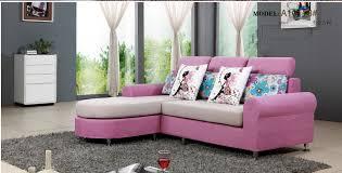 modern fashion corner sofa small apartment living room corner sofa