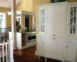 Kitchen Cabinets Peterborough Cabinetree Kitchen Cabinets Equipment Accessories Household In