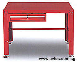 Work Bench For Sale Heavy Duty Industrial Work Bench For Sale Singapore New U0026 Used