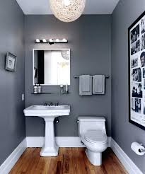 wall decor bathroom ideas bathroom wall ideas best bathroom wood wall ideas only on pallet