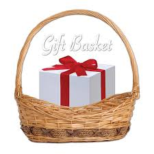 gift basket gift basket donations frankfort historic business alliance