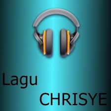 download mp3 chrisye dibatas akhir senja lagu chrisye paling lengkap 2017 apk download gratis musik audio