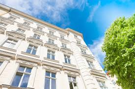 Immobilien Eigentumswohnung Immobiliengesuche U2013 Schnell Käufer Für Wohnung Finden