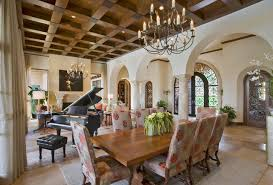 home interior arch designs column arch ideas houzz