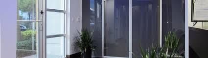 Doors Closet Welcome To Apa Closet Doors Home