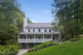 chappaqua ny 60 valley view rd chappaqua ny 10514 1 550 000 home house for sale