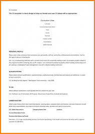 resume template for wordpad resume templates wordpad 9 resume template for wordpad