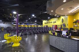 planet fitness gyms in downingtown pa