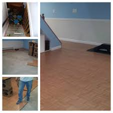 Diy Basement Flooring Diy Basement Flooring Designer Epoxy Basement Floor After Failed