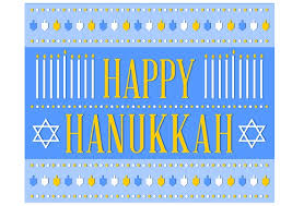 happy hanukkah signs free hanukkah party printables from printabelle catch my party