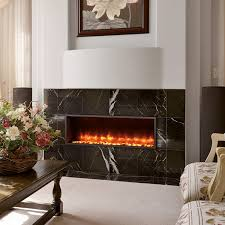 fireplace interior design dynasty electric fireplace home design popular fancy to dynasty