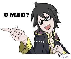 Meme Anime - anime meme dump part 2 album on imgur