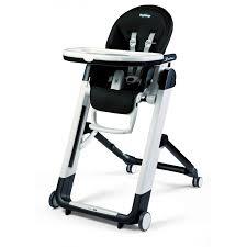 chaise pour bébé chaises hautes rehausseurs pour bébé ou bleu