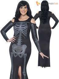 plus halloween costume ladies plus size halloween costume zombie nurse schoolgirl vamp
