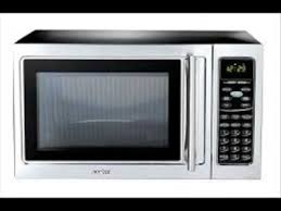 Toaster Oven Repair 07733939022 Sanyo Microwave Oven Service Centre Mumbai 07073064402