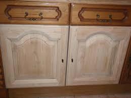 rajeunir une cuisine rajeunir une cuisine simple meuble with rajeunir une cuisine