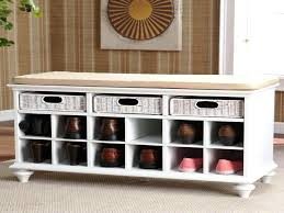 Ikea Storage Bench Hack Shoe Rack Ikea Hack Storage Shelf Singapore Ikeashoe Cabinet