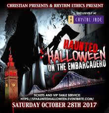city hall san francisco halloween san francisco events saturday october 28 2017 sfstation