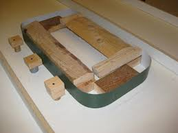 how to build a concrete sink how to make concrete sink sink ideas